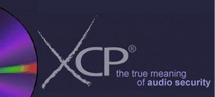 Umstrittene Software: Der Sony-Kopierschutz XCP