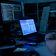 Hacker erbeuten Krypto-Geld im Wert von 600 Millionen Dollar