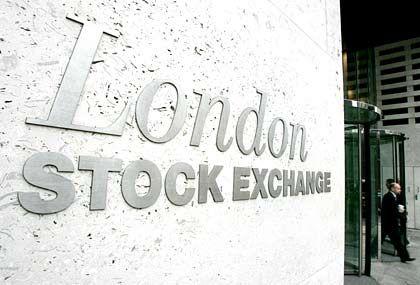 Ewiges Objekt der Begierde: An der Übernahme der Londoner Börse haben sich schon viele Konkurrenten vergeblich versucht, zuletzt die US-Technologiebörse Nasdaq. Jetzt will sie ihre Anteile wieder abstoßen