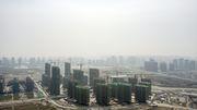 Wie lange hält der Immobilienboom in China?