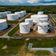 Benzinversorgung der US-Ostküste gekappt, Hacker entschuldigen sich