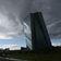 EZB warnt Banken in Brandbrief vor faulen Krediten