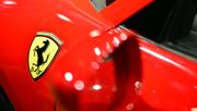 Ferrari steigert Gewinn - mitten in Corona-Krise