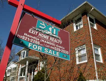 """Hilfe in der """"Stressphase"""": Den weltgrößten Immobilienfinanziern Fannie Mae und Freddie Mac droht die Verstaatlichung - trotz der zugesagten Geldspritze"""