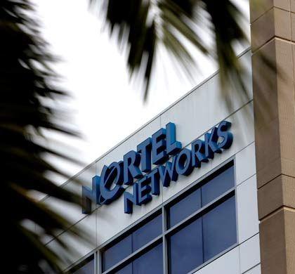 Gebote willkommen: Nortel testet seinen Marktwert