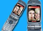 Vodafone hofft auf den Erfolg seines Live-Services
