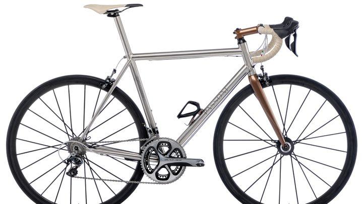 Fahrräder: Die Oberklasse der Rennräder