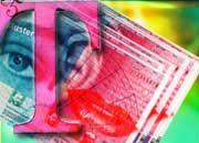 Im Vorjahr gab es noch 0,62 Euro Dividende pro Telekom-Aktie.