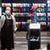 Wirtschaft kritisiert Corona-Beschlüsse und fordert mehr Entlastung