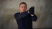 Das sind die spektakulärsten Uhren von James Bond