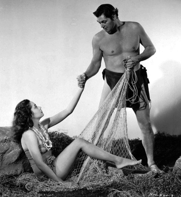 Ich Tarzan, du nix: Seien Sie in den sozialen Medien nicht zu bescheiden, aber auch nicht zu prahlerisch