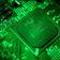 Intel profitiert von Corona-Krise dank Homeoffice-Boom