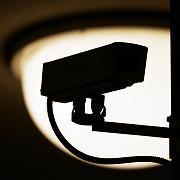 """Videoüberwachung an einem S-Bahnhof: """"Gehe davon aus, dass es zu personellen Veränderungen kommen wird"""""""