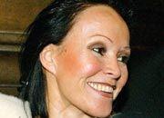 Sybille Schmid-Sindram: Blickt mit Argusaugen auf Mobilcom