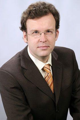Guter Stimmung: Anko Beldsnijder kauft Aktien von dominaten Unternehmen