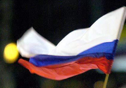 Russland: Große Abhängigkeit von Rohstoffpreisen