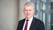 Lufthansa hält viele Kunden-Forderungen für unberechtigt