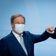 """Union will Deutschland zum """"klimaneutralen Industrieland"""" umbauen"""