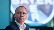 Bayer besorgt sich frische Milliarden