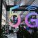 Deutschlands Firmen setzen verstärkt auf eigene 5G-Netze