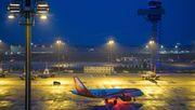 Der Flughafen BER und seine Geschichte