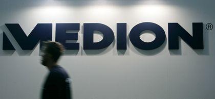 Vom Trio zum Duo: Vorstand Wolf verlässt das Medion-Führungsgremium