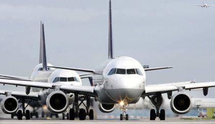 Lufthansa-Flieger: Der operative Verlust hat sich vervielfacht