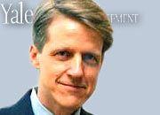 Expertenlob: Laut Robert Shiller wälzt Swensens Erfolg die Anlagetheorie um