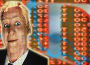Schuldenabbau mit Internetaktien: Robert-T-Online