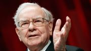 Was Anleger von Buffett, Soros & Co. lernen können