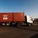 Containerwette eines Händlers bringt Deutscher Bank Milliarden