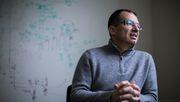 Erst BioNTech, jetzt Moderna - zwei Impfstoffe möglich vor Jahresende