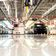 Diese drei Hebel sollten deutsche Auto-Manager bedienen