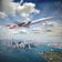Die Rückkehr der Überschallflieger