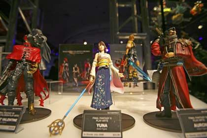 Spielekonsole: Sony's Playstation in den Händen arabischer Investoren?