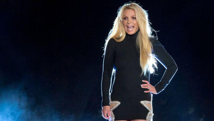 Helene Fischer schlägt Britney Spears: Die bestbezahlten Musikerinnen 2018