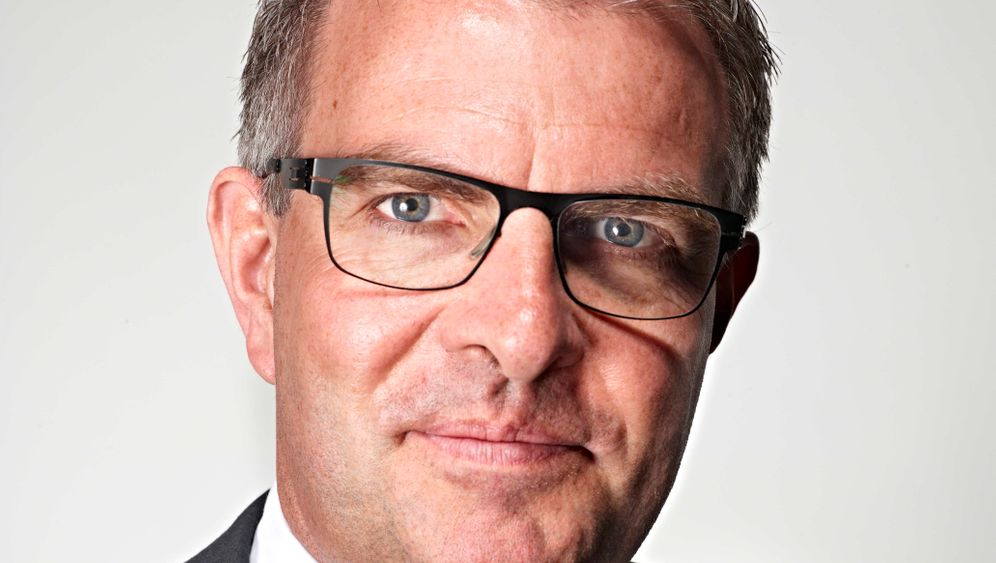 Lufthansa: Wie Spohr die Airline auf Kurs bringen will