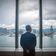 Kann Hongkong ein globales Finanzzentrum bleiben?