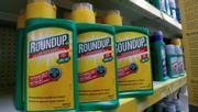 Bayer schließt Milliardenvergleich mit Glyphosat-Klägern