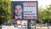 Jan Marsalek soll Prüfer mit Schauspielern getäuscht haben