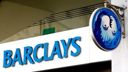 Britische Barclays: Überraschende Zahlen sorgten bereits im Januar für einen Kurssprung an der Börse
