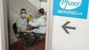 Pfizer verdient prächtig mit deutschem Corona-Impfstoff