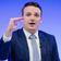 SAP-Aktionäre kritisieren Vergütungssystem und Aktienkurs