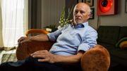 Drogeriekönig Dirk Roßmann steigt bei Getnow ein