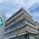 Dax verliert - Auch Schaeffler verschiebt Börsengang