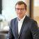 EY-Deutschlandchef zieht sich zurück, Union fordert Sonderermittler