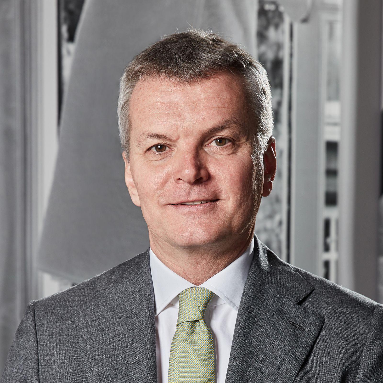 Filippo_Arnaboldi_-_CEO_-_Hi-Res
