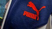 Puma gibt Gewinnwarnung heraus
