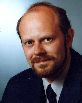 Goldkenner: Martin Siegel, der auch den Fonds PEH Q-Goldmines (WKN 986 366) berät