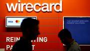 Prüfer verweigern Wirecard-Tochter in Singapur das Testat